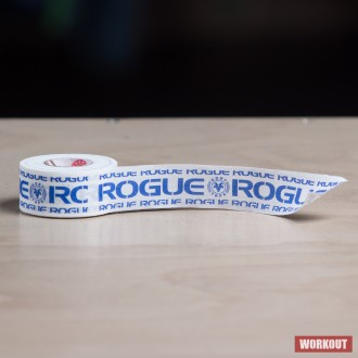 Omotávka Rogue Scary Sticky Thin Goat Tape