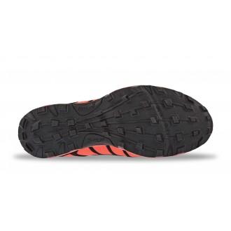 Běžecké boty X-Talon 212 - coral/black