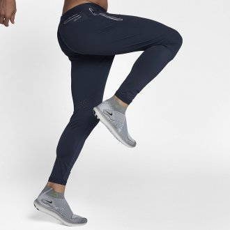 Pánské běžecké kalhoty Nike Swift