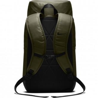Tréninkový batoh Nike Vapor Speed 2.0 BA5540-395