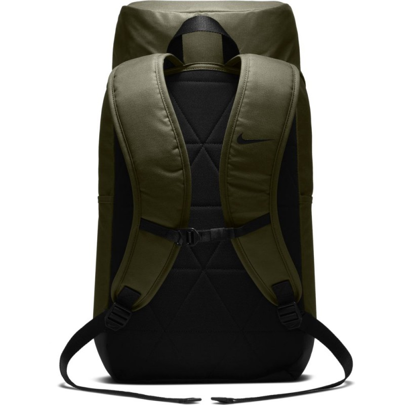 298c32c804 Tréninkový batoh Nike Vapor Speed 2.0 BA5540-395 - BotyObleceni.cz