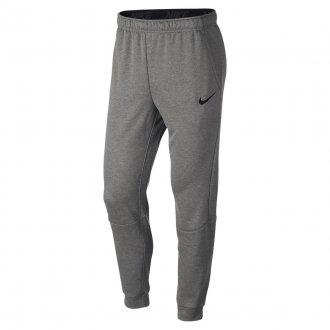 Pánské tepláky Nike M Nk Dry Pant Taper Fleece