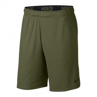 Pánské tréninkové kraťasy Nike Dri-FIT 890811-395