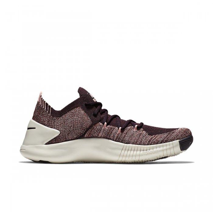 Dámské tréninkové boty Nike Free TR Flyknit 3
