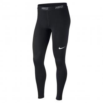Dámské legíny Nike Victory BSLYR TIGHT
