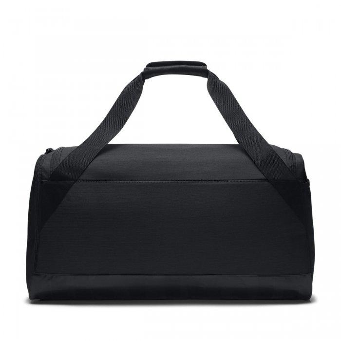 Tréninková sportovní taška Nike Brasilia - černá