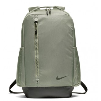 Batoh na trénink Nike Vapor Power 2.0 - šedý
