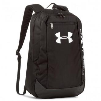 Sportovní batoh Under Armour - černá