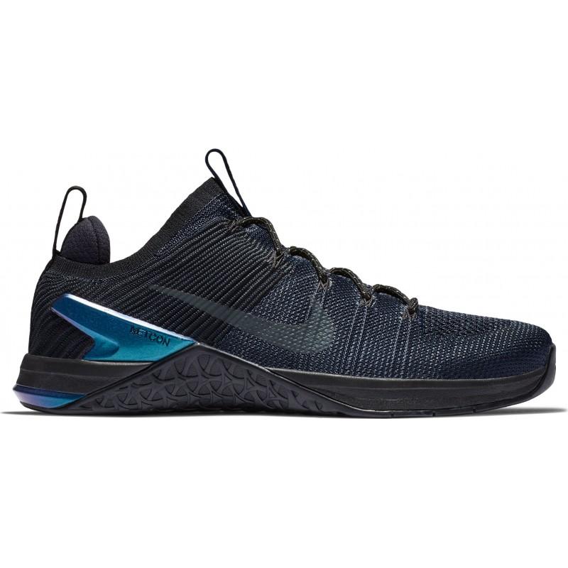 Pánské boty Nike Metcon DSX Flyknit 2