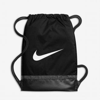 Pytel na záda Nike Brasilia Black