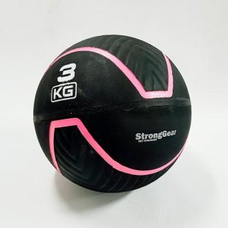 Bumper ball 3 kg