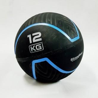 Bumper ball 12 kg
