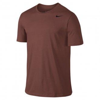 Pánské tréninkové tričko Nike Dry Train