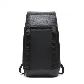 Tréninkový batoh Nike Vapor Speed 2.0 BA5540-011