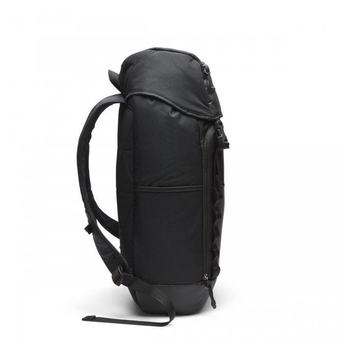 70a32ca6ad Tréninkový batoh Nike Vapor Speed 2.0 BA5540-011 - BotyObleceni.cz