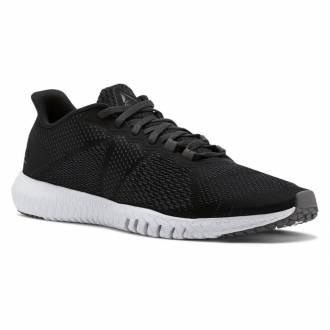 Pánské boty Reebok FLEXAGON - CN2583