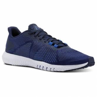 Pánské boty Reebok FLEXAGON - CN2595