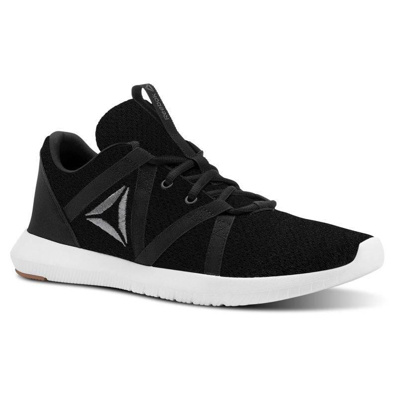 Pánské boty Reebok REAGO ESSENTIAL - CN4624