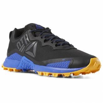 Pánské běžecké boty ALL TERRAIN CRAZE - CN6338