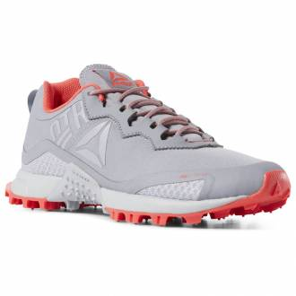 Dámské běžecké boty ALL TERRAIN CRAZE - CN6339