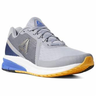 Pánské běžecké boty Reebok GRASSE RD 2 ST - CN6875