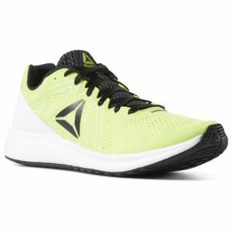 Pánské běžecké boty FOREVER FLOATRIDE ENERGY - CN7755