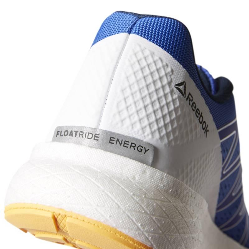 Pánské boty FOREVER - CN7756