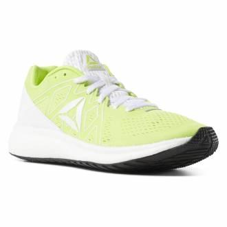 Dámské boty FOREVER FLOATRIDE ENERGY - CN7757