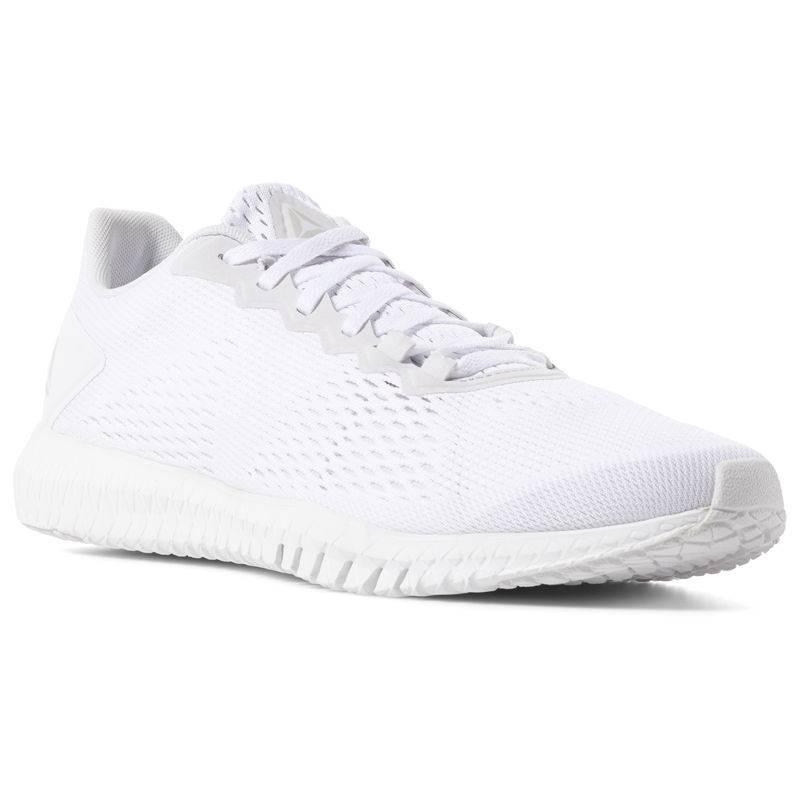 Pánské boty Reebok FLEXAGON - CN8532