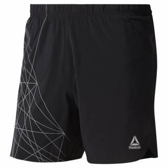 Pánské šortky OSR REFLECT SHORT - DP6722