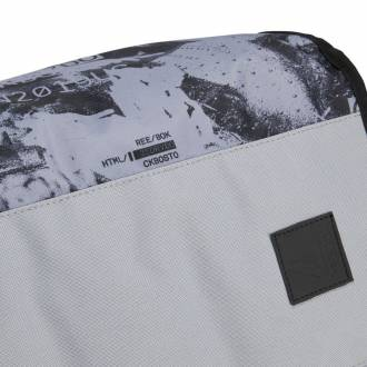 Taška přes rameno a batoh STYLE FOUND Unisex CONV GRIP - DU2730