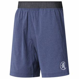 Pánské šortky Froning Short - DU2736