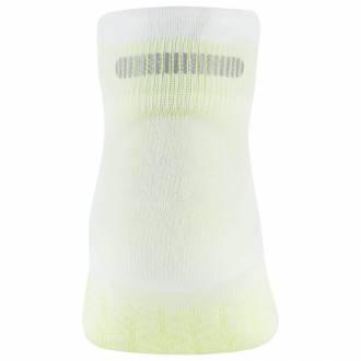 Ponožky OS RUN Unisex ANK SOCK - DU2779