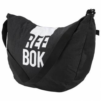 Dámská taška FOUND TOTE - DU2808