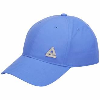 Kšiltovka ACT FND BADGE CAP - DU2877