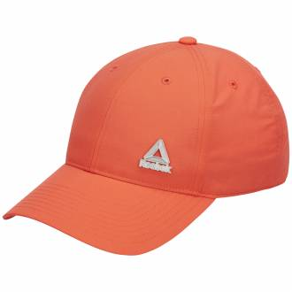 Kšiltovka ACT FND BADGE CAP - DU2879