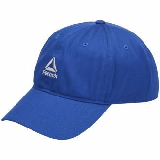 Kšiltovka ACT FND LOGO CAP - DU2935