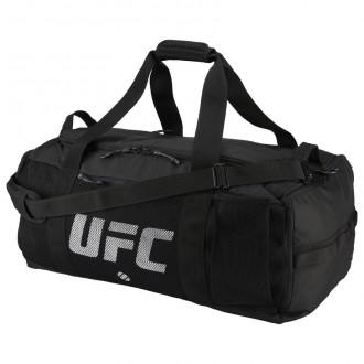 Taška přes rameno UFC GRIP - DU2960