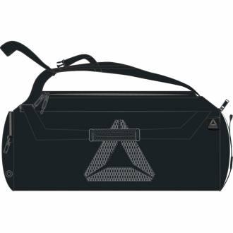 Taška přes rameno a batoh ACT ENH CONV GRIP - DU3020