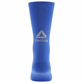 Ponožky ACT ENH ENG CREW SO - DU3025