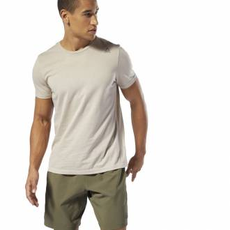 Pánské tričko TE SL CLASSIC TEE - DU3760 af725d18c7