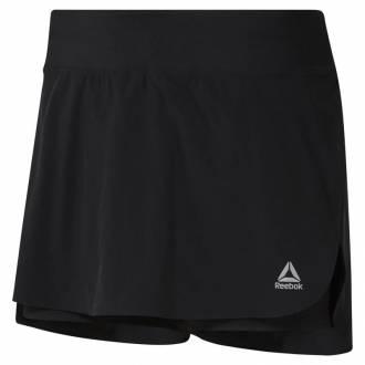 Dámské šortky/sukně OSR SKORT - DU4241