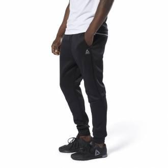Pánské kalhoty OST Spacer Pant - DU4341