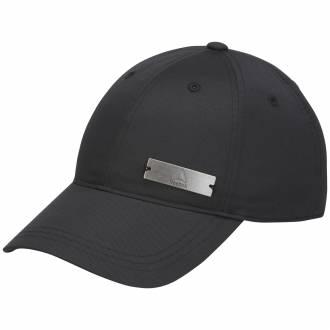 Kšiltovka W FOUND CAP - DU4538