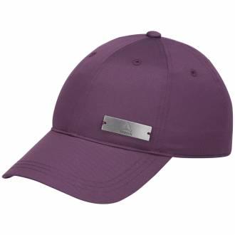 Kšiltovka W FOUND CAP - DU4539