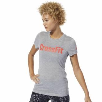 Dámské tričko FEF SPEEDWICK - DU4617