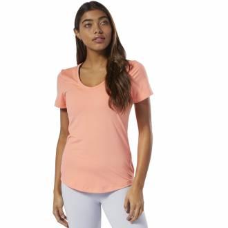 Dámské tričko WOR SW TEE - DU4764