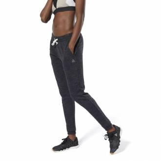 Dámské kalhoty TE Marble Pant - DU4931