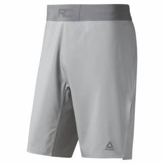 Pánské šortky CBT CORE MMA SHORT - DU4991