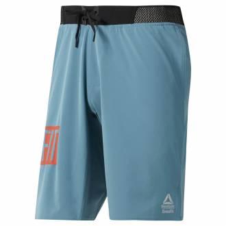 Pánské šortky Reebok CrossFit EPIC Base Short - DU5069